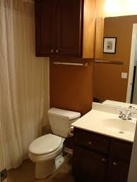 small bathroom design plans pictures real home simple orange half