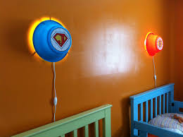 top 10 kids wall lights 2017 warisan lighting