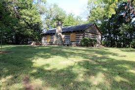 Red River Meeting House