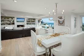 Heather Dubrow Mansion Rhoc U0027 Newbie Kelly Dodd Is Selling Newport Beach Mansion