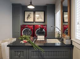 utility room design tags magnificent best colors for laundry