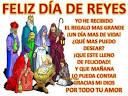 Mensajes De Reyes Para Los Ahijado Gracioso | Imágenes de Todo