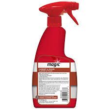 amazon com magic cabinet wood clean shine 14 fl oz health amazon com magic cabinet wood clean shine 14 fl oz health personal care