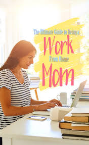 Interior Design Work From Home Jobs by The Ultimate Guide To Being A Work From Home Mom The Budget Diet