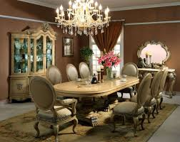 dining room elegant classic dining room design inspiration with