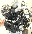 cx650 turbo for sale