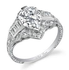 neil lane engagement rings bachelor and bachelorette engagement ring photos glamour
