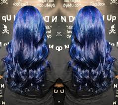 picture u0027s of our work curl up n dye hair salon las vegas for