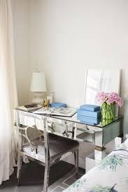Mirrored Desk Target by Bedroom Target Computer Desk Cheap Computer Desk Desk For