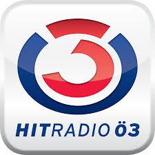 Hit Radio Ö3