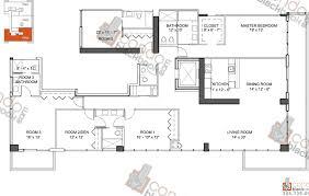 bay house floor plans house interior