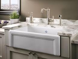 Kitchen Faucets Best 25 Best Ideas About Kitchen Faucets On Pinterest Kitchen Sink
