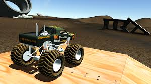 how many monster jam trucks are there rc monster truck simulator android apps on google play