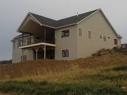 Custom House Designs How To Save Money On Custom House Plans