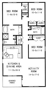 Blueprints Of Homes 100 Blueprint For Homes House Blueprint Architectural Plans