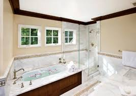 100 large bathroom ideas bathrooms luxury master bathroom