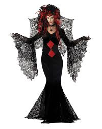 vampire costumes spirit halloween black widow womens costume 9 black widow spider halloween