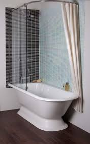 innovative freestanding tub and shower combo tub and shower combos gorgeous freestanding tub and shower combo 17 best ideas about tub shower combo on pinterest shower