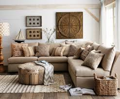 Small Living Room Layout Ideas Entrancing 30 Pinterest Small Living Room Ideas Design