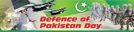 Lance Naik Muhammad Mahfooz Shaheed  Our Hero       th Sep      Defence Day