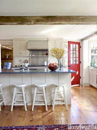 100 images of kitchen interiors 20 gorgeous examples of 35 best kitchen countertops design ideas types of kitchen counters