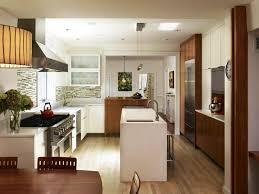 best designs pottery barn kitchenhome design styling image of modern pottery barn kitchen