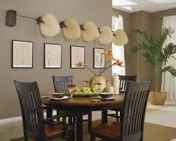 Cynthia Rowley Home Decor by Earthy Home Decor Decorating Ideas
