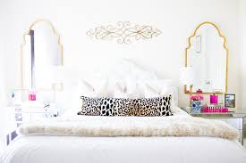 Wisteria Home Decor by Bedroom Reveal With Wisteria Home