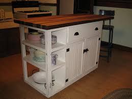 easy diy kitchen decorating storage with style loversiq
