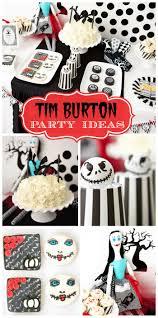 Cake Pops Halloween Ideas by 169 Best Jack Skellington Nightmare Before Christmas Images On
