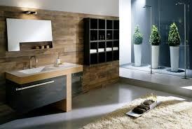 Modern Bathroom Design by Bathroom Main Bathroom Designs Unique Modern Bathroom Plan Bathrooms