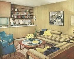Home Decor Vintage 119 Best Retro Home Decor Images On Pinterest Retro Home