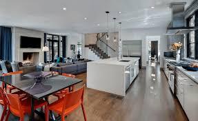 49 open floor plans ranch style bedroom house floor plans on open