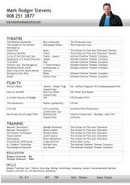 resume samples fresh jobs and free resume samples for jobs simple latest resume format pdf download