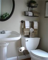 decorating small bathrooms pinterest bathroom design ideas decorating small bathrooms pinterest 12 excellent small bathroom decorating ideas pinterest digital best concept