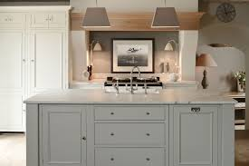 60 Inch Kitchen Sink Base Cabinet by Bullpen Us Kitchens Cabinet Designs