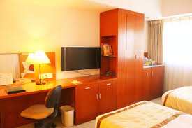 Red Wall Garden Hotel Beijing by The North Garden Hotel Beijing China Booking Com