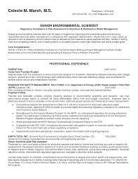 power plant electrical engineer resume sample electrical engineer resume template httpwww top 8 financial fidelity mechanical