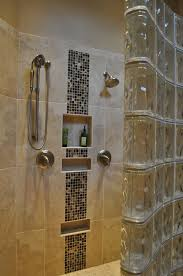 Shower Bathroom Designs by Emejing Shower Design Ideas Small Bathroom Images Home Design