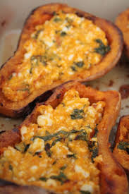 138 best butternut squash images on pinterest recipes food and