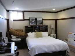 bedroom basement cost basement framing basement finishing price