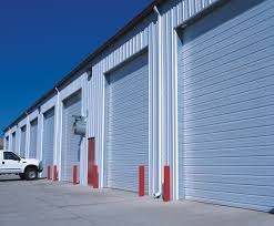commercial garage door btca info examples doors designs ideas 13363485194991721621 everything about commercial garage doors 106db0 commercial garage door 16211336 wallpaper with 1621x1336 px