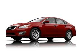 nissan altima engine size nissan altima review coupe hybrid engine color price redesign