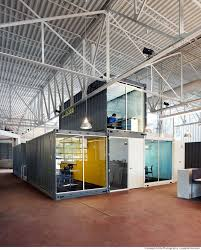 Awesome Warehouse Design Ideas Images Home Design Ideas - Warehouse interior design ideas