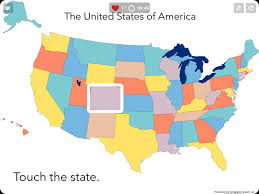 Google Maps Time Zones by Us Map 50 States Us Map 50 States Us Map 50 States Quiz Us Map