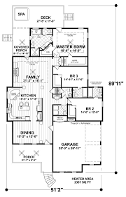 House Plan With Basement by Basement Ranch House Plans Best 25 Basement House Plans Ideas