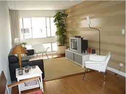 Living Room Design Ideas Apartment 100 Livingroom Designs Living Room Decorating Ideas