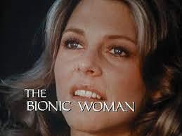 bionic-woman