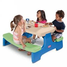kids patio furniture kids patio tables u0026 chairs little tikes
