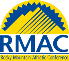 Athletic Conference (RMAC)